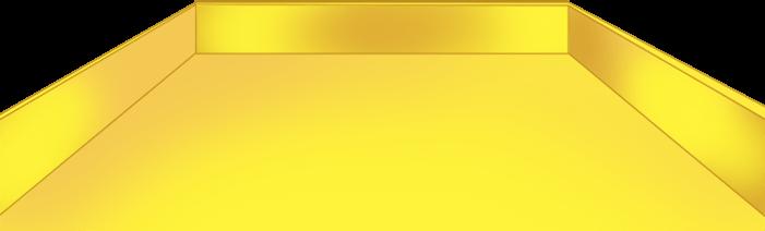 Bambino giallo