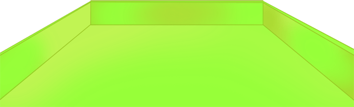 Bambino verde