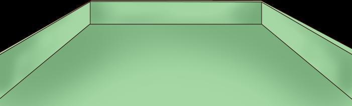 Cestino verde