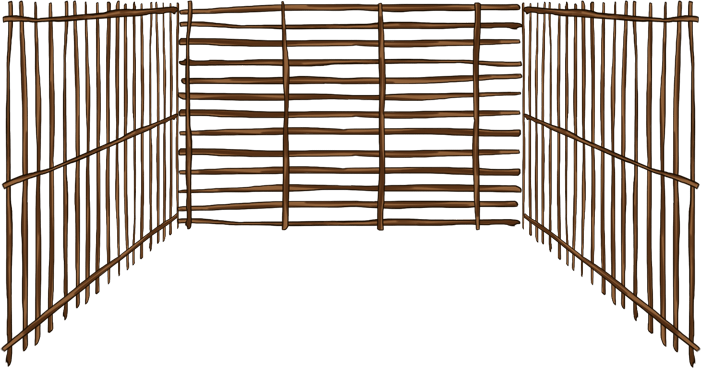 Tahiti 4