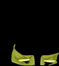 Adotta un Criceto Caramello