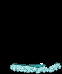 Adotta un Criceto Asiatico