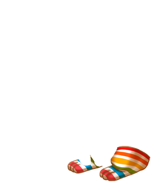 Coniglio Printemps