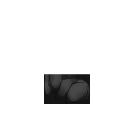 Adotta un Coniglio Bolle