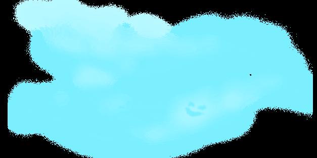 Nebbia di Halloween 2018