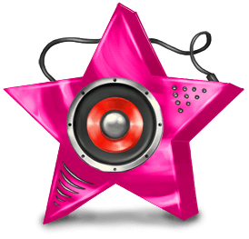 Recinzione a stella