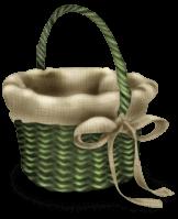 Basket Osier