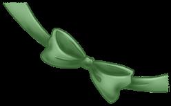Piccolo nodo