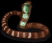 Cobra Halloween 2018