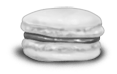 Macaron 3 anni