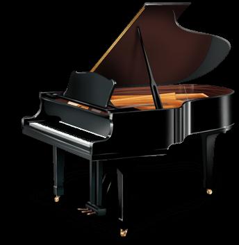 Pianista Pianista
