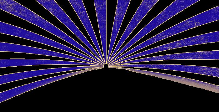 Luce di colore RockStar
