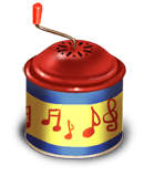 Carillon