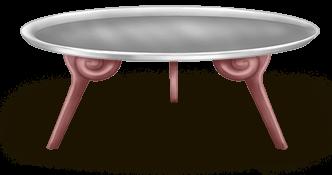 Tavolo Avent