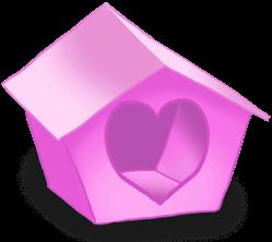 Maisonnette San Valentino