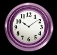 Orologio Sherlock