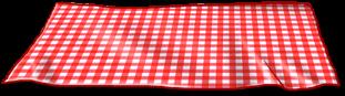 Tovaglia