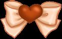 Nodo di San Valentino
