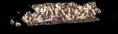 Bastone di girasole