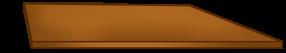 Bordo