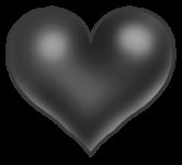 Grande cuore