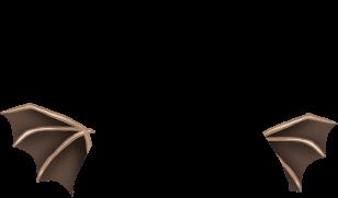 Adotta un Criceto Calvo-criceto