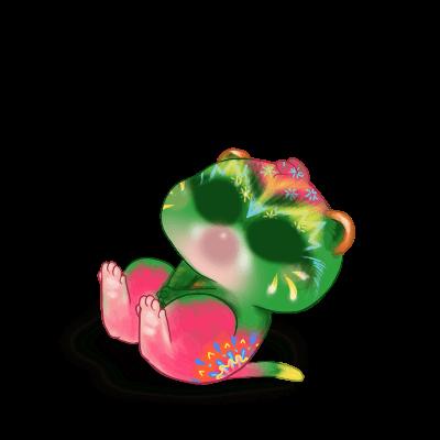 Pâkœuf