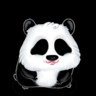 Adotta un Criceto Panda