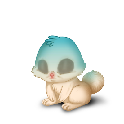 Adotta un Coniglio Cromimi
