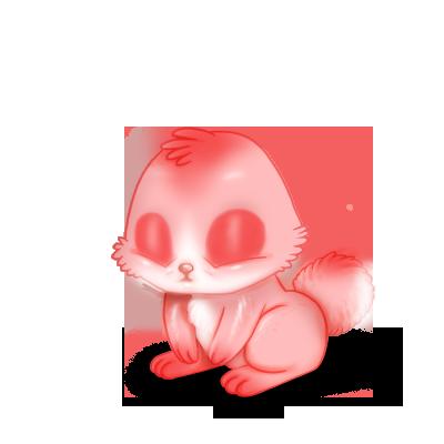 Adotta un Coniglio Malice delle Rose