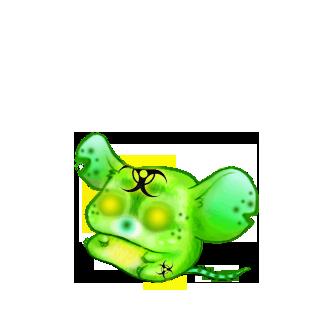 Adotta un Mouse