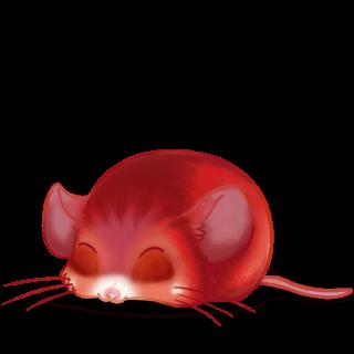 Adotta un Mouse Autunno