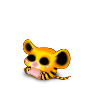 Adotta un Mouse Beemoov