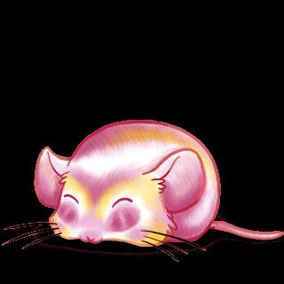 Adotta un Mouse Milibar
