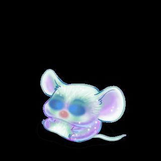 Adotta un Mouse Boreale
