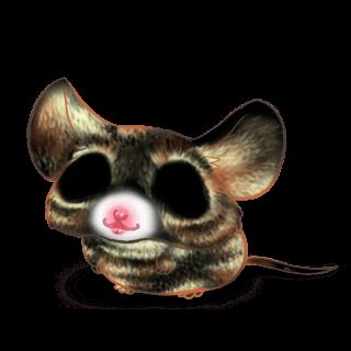 Adotta un Mouse Bounette