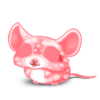 Adotta un Mouse Bolle