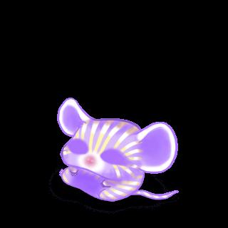 Adotta un Mouse Irisor