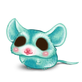 Adotta un Mouse Laguna
