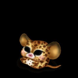 Adotta un Mouse Perdere