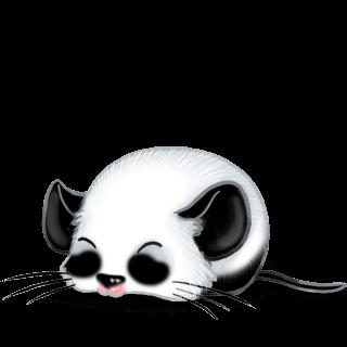 Adotta un Mouse Panda