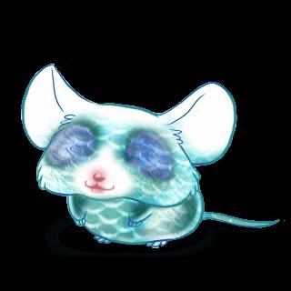 Adotta un Mouse Nettuno