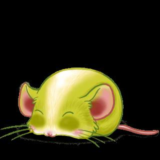 Adotta un Mouse Mela