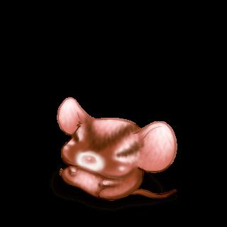 Adotta un Mouse Caramella mou