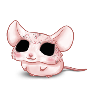 Adotta un Mouse Venezia