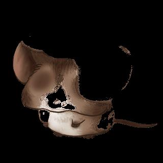 Adotta un Mouse Danza