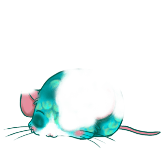 Adotta un Mouse Pulcino