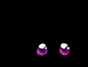 Adotta un Criceto Rosaviola
